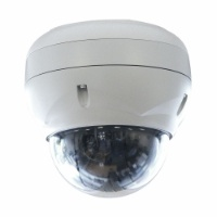 CamTech - 2MP - PTZ - 20x Zoom - PoE - Outdoor