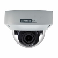 CTN - 4MP - 2.8-12mm - IR30m - Mini dome - Outdoor