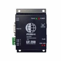TCP/IP Modul - LIF-200